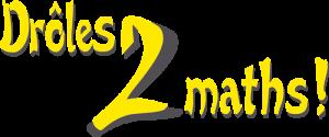 d2m_logo