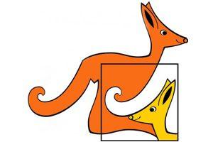 kangourou_des_mathematiques_logo_237998